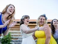 natural_wedding_photographer-245