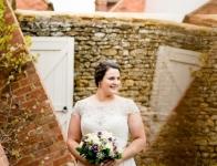 natural_wedding_photographer-25