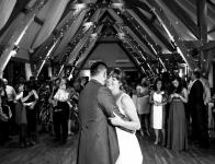 natural_wedding_photographer-253