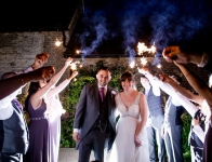 natural_wedding_photographer-254
