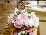natural_wedding_photographer-28