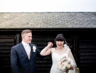 natural_wedding_photographer-32