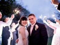 natural_wedding_photographer-36