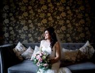 natural_wedding_photographer-57