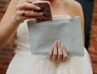 natural_wedding_photographer-77