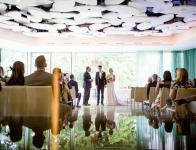 natural_wedding_photographer-83