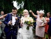 natural_wedding_photographer-85