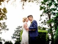 natural_wedding_photographer-88