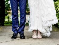 natural_wedding_photographer-90