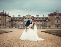 woburn-sculpture-gallery-wedding-photographer-H&C-302