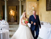 woburn-sculpture-gallery-wedding-photography-_J4B8397