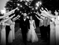 woburn_sculpture_gallery_wedding_emmadanny-103