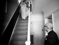woburn_sculpture_gallery_wedding_emmadanny-27