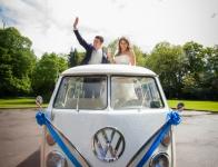 woodlands-manor-wedding-photographer-R&F-E-263