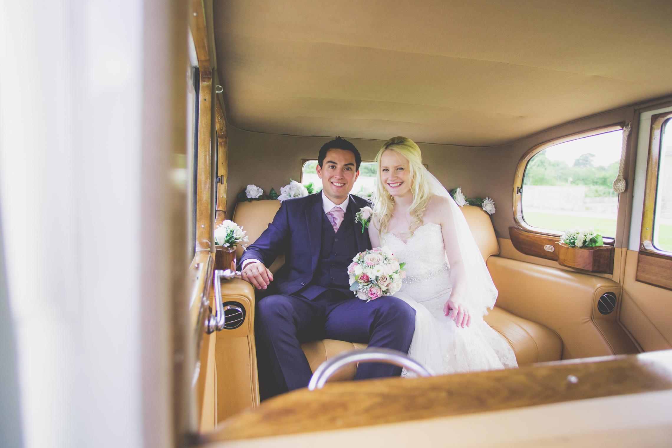 woburn_sculpture_gallery_wedding_photography_woburn_abbey_wedding_photography-30