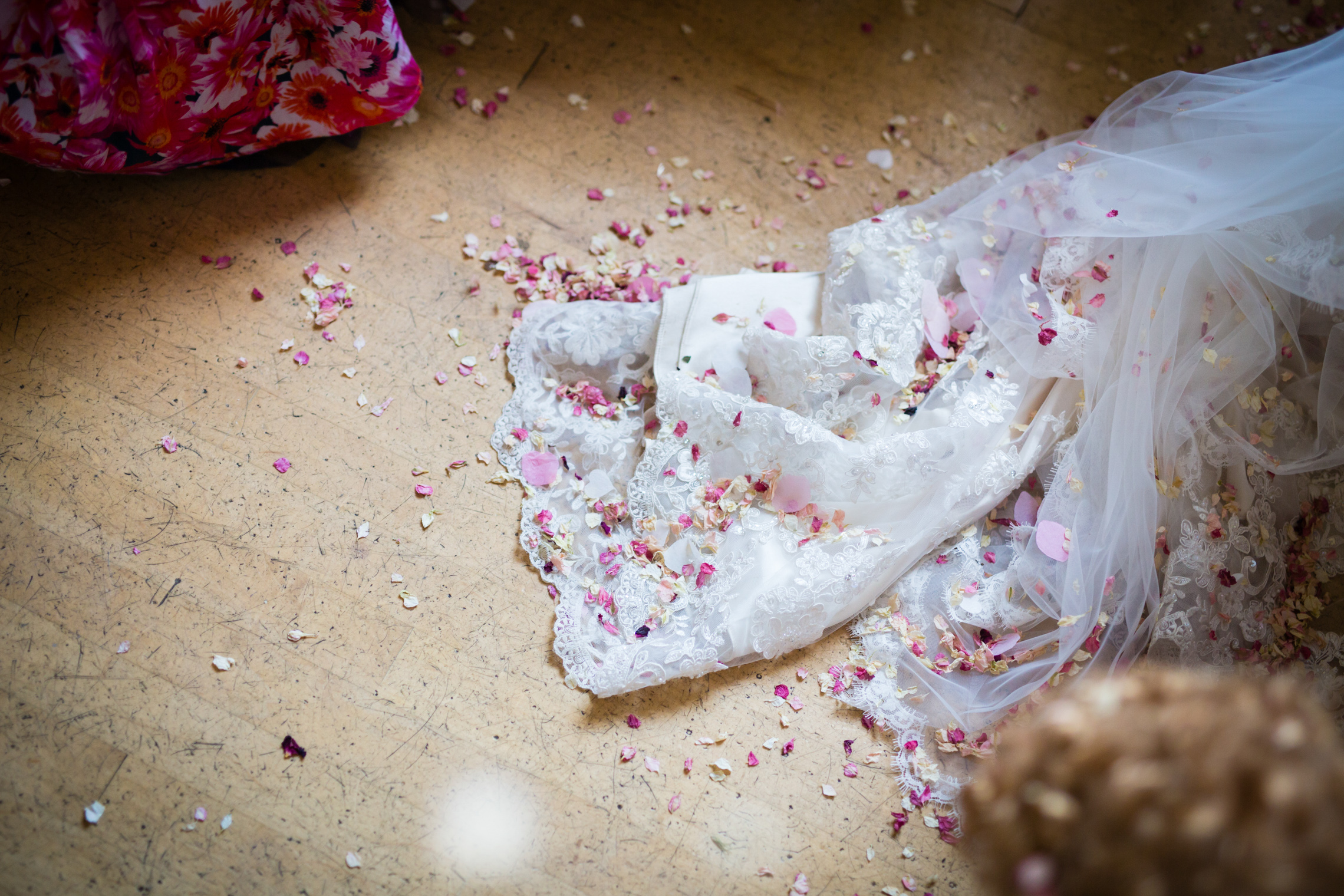 woburn_sculpture_gallery_wedding_photography_woburn_abbey_wedding_photography-47