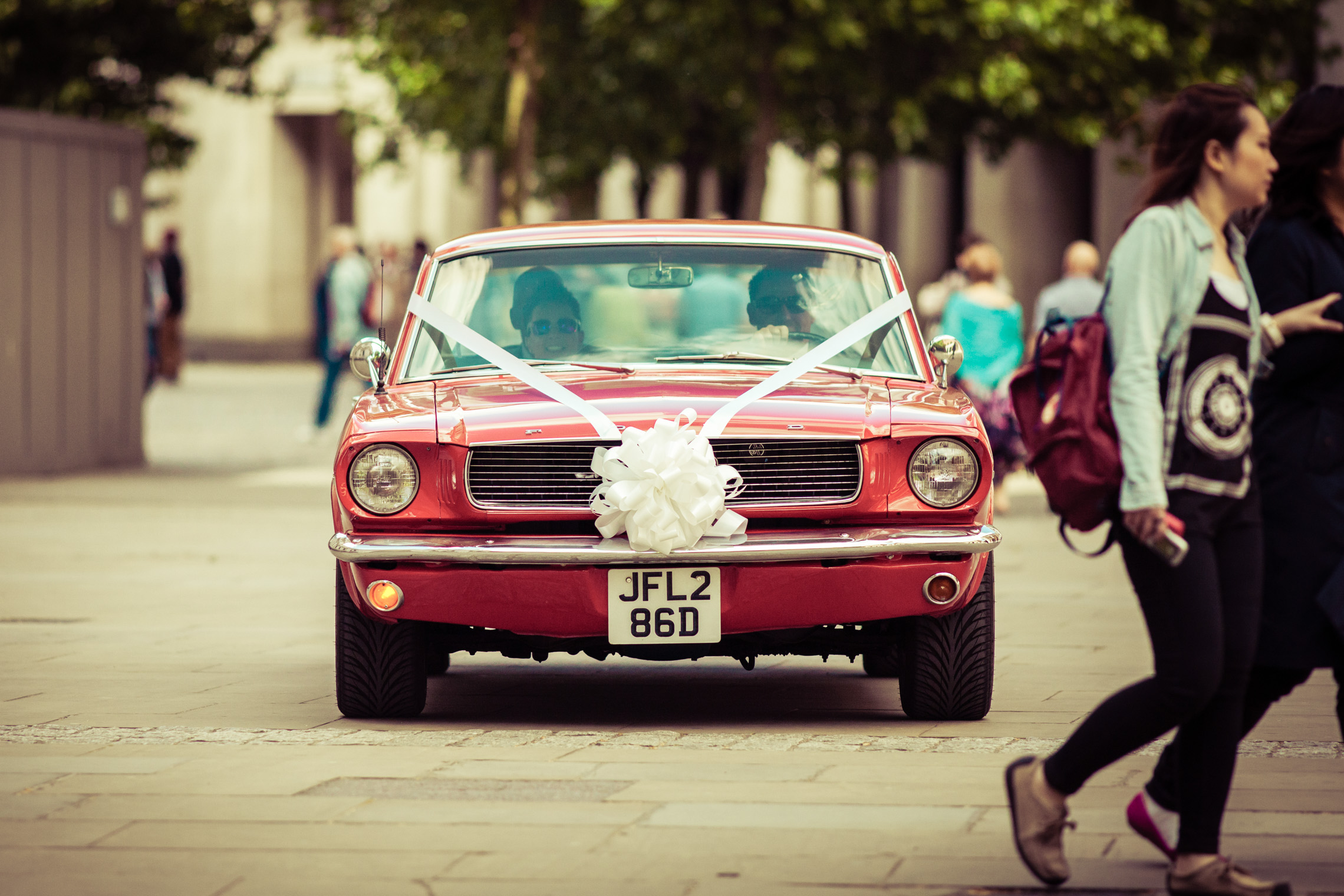 st-pauls_cathedral_london_wedding_photographer_st-pauls_wedding_photography-22