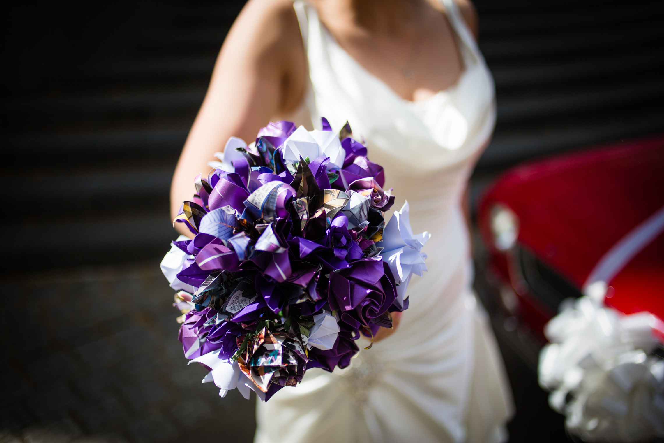 st-pauls_cathedral_london_wedding_photographer_st-pauls_wedding_photography-23