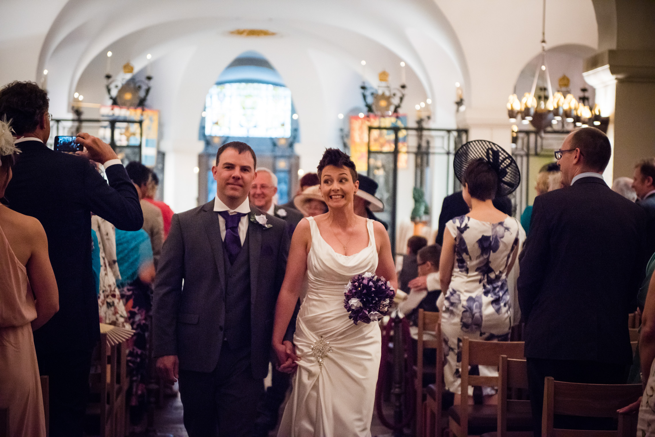 st-pauls_cathedral_london_wedding_photographer_st-pauls_wedding_photography-36