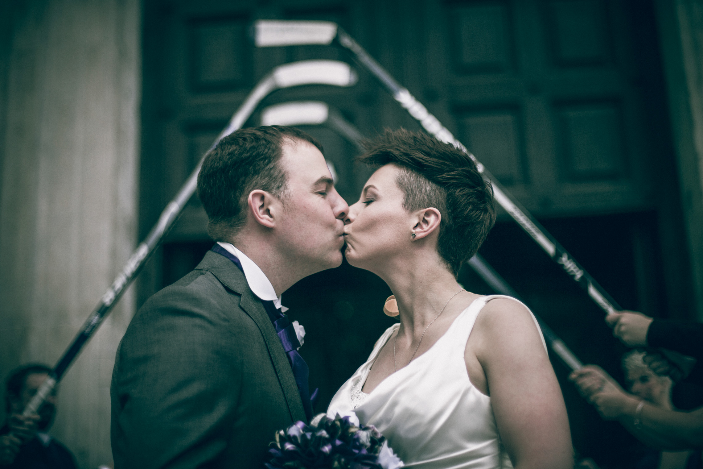 st-pauls_cathedral_london_wedding_photographer_st-pauls_wedding_photography-37