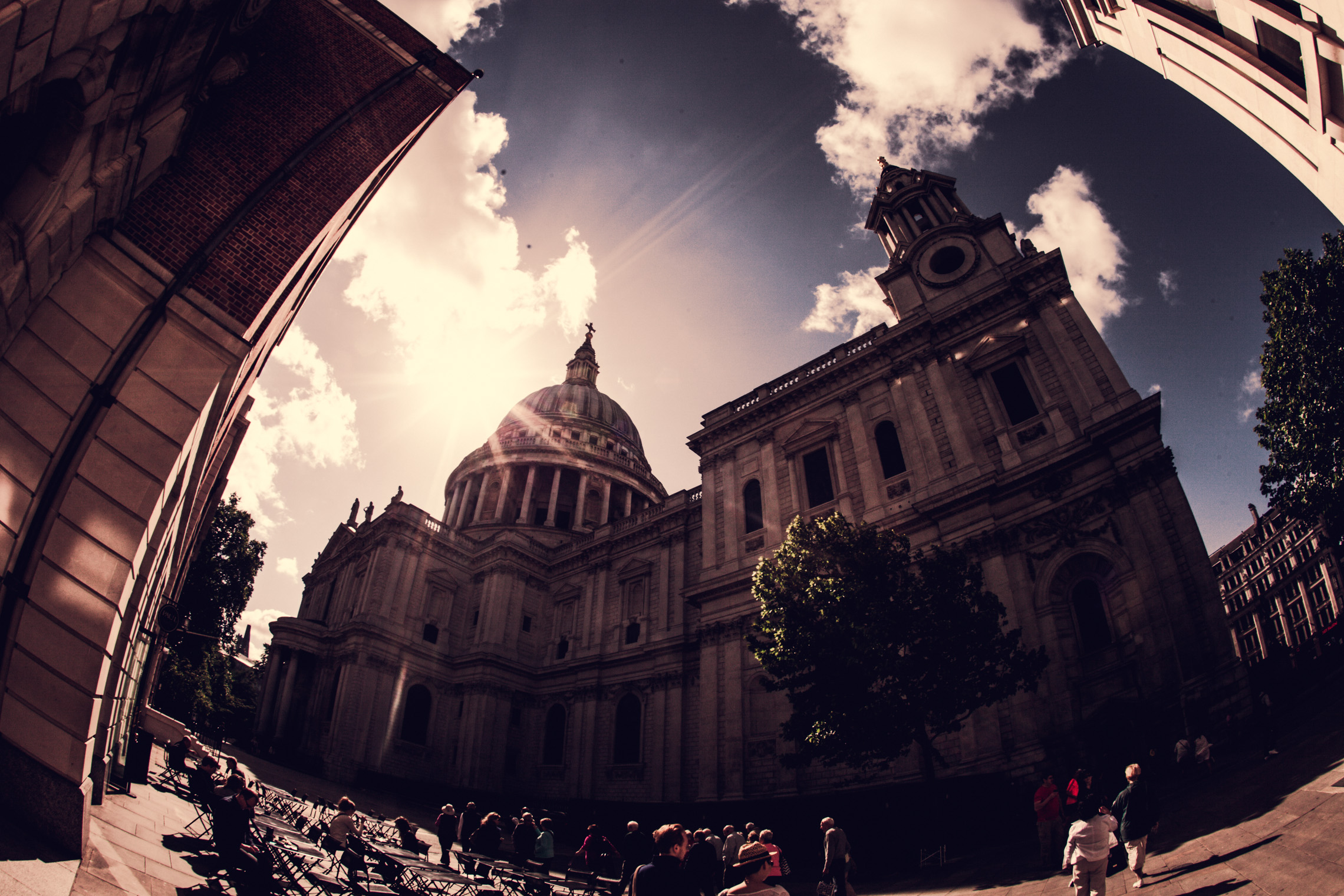 st-pauls_cathedral_london_wedding_photographer_st-pauls_wedding_photography-4