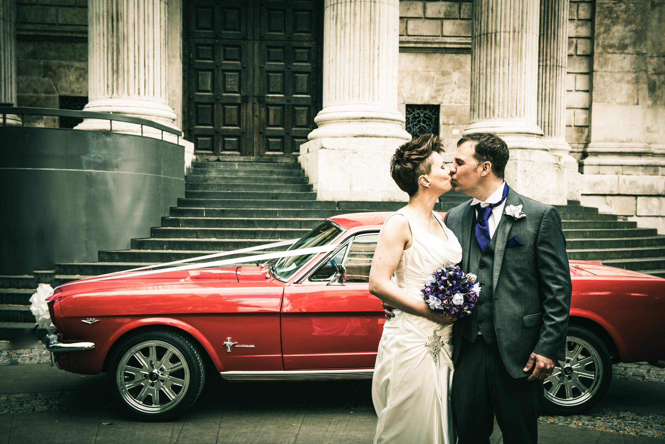 st-pauls_cathedral_london_wedding_photographer_st-pauls_wedding_photography-43