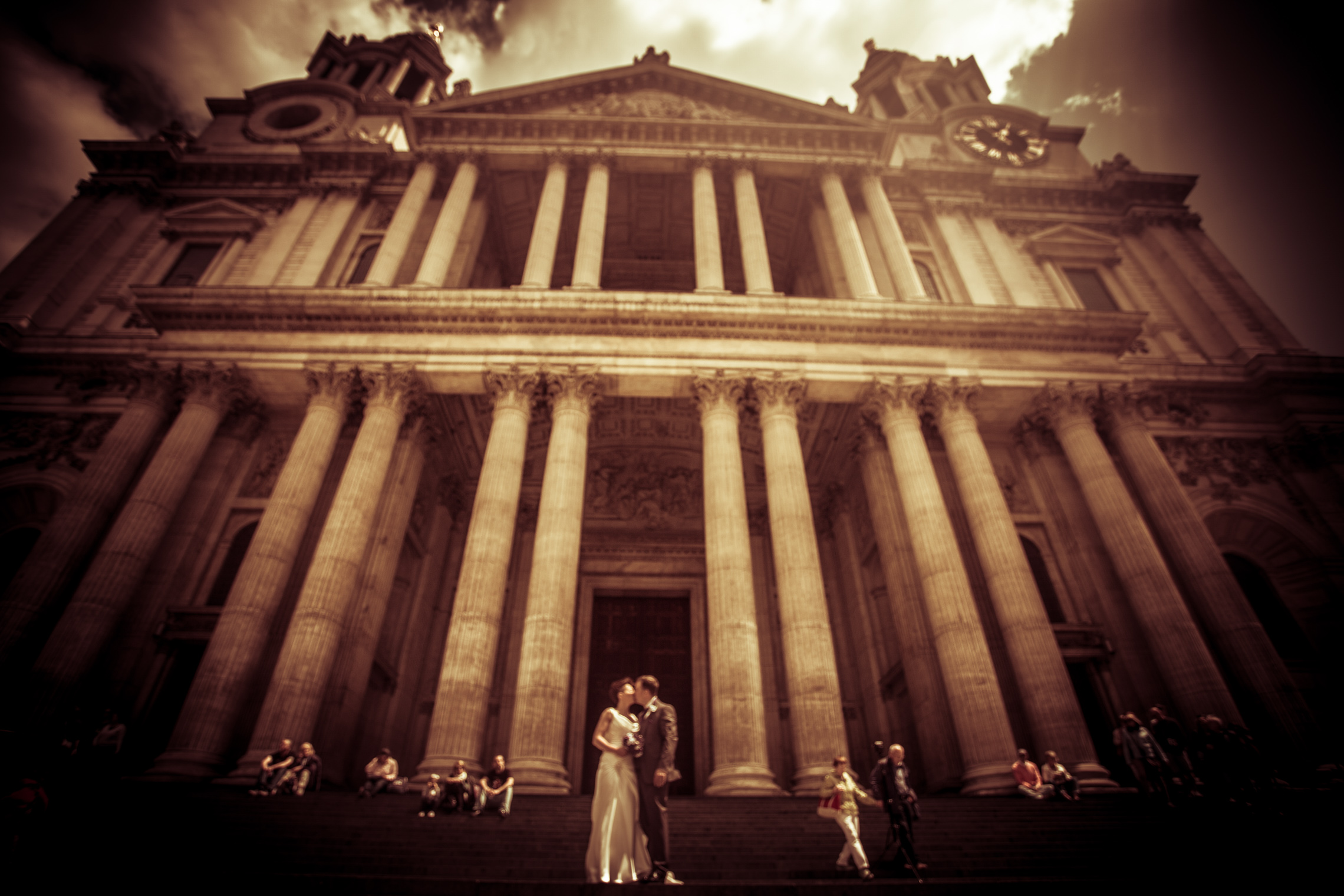 st-pauls_cathedral_london_wedding_photographer_st-pauls_wedding_photography-50